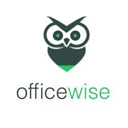Officewise Reviews