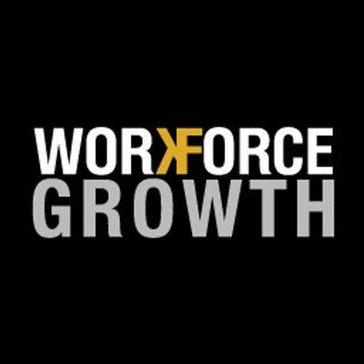 WorkforceGrowth