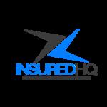 InsuredHQ Reviews