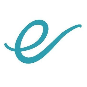 eLogic Group LLC