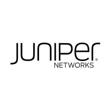 Juniper Networks Routers