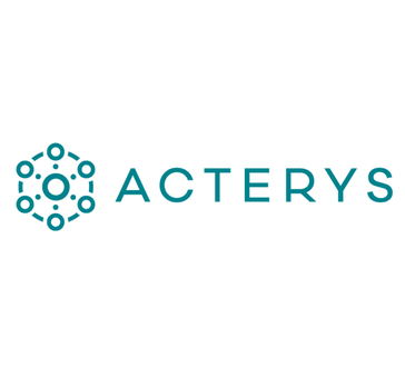 Acterys Reviews