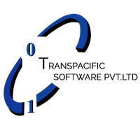 Transpacific Software