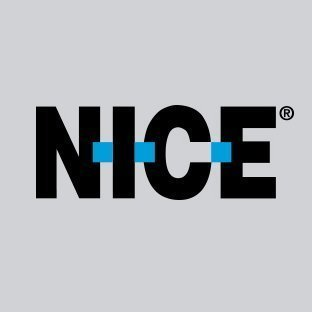 NICE Customer Journey Solutions Reviews