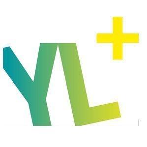 Yieldlab Reviews