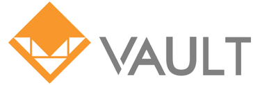 Veeva Vault Reviews