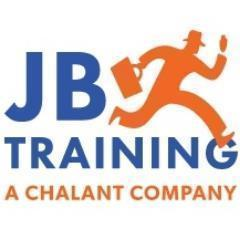 JB Training Solutions Reviews
