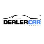 Dealer Car Search