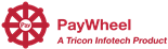 PayWheel Reviews