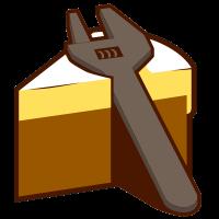 Cake Build Reviews