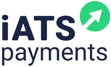 iATS Payments Reviews