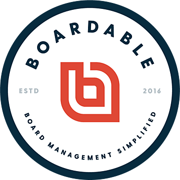 Boardable Board Management Software Reviews