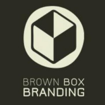 Brown Box