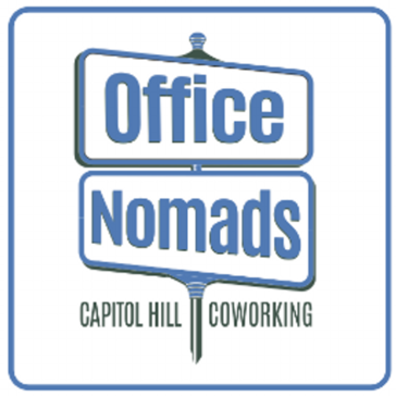 Office Nomads