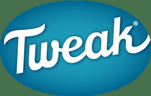 Tweak Reviews