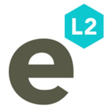 Elemento L2