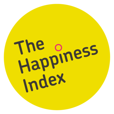 The Happiness Index Pricing