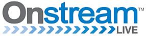 Onstream Live Reviews