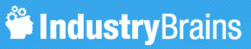 IndustryBrains for Publishers