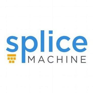 Splice Machine Pricing