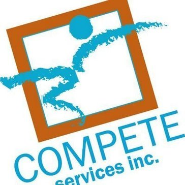 Compete Services