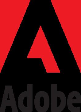 Adobe Analytics Reviews