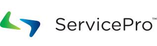 ServSuite