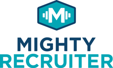 MightyRecruiter Reviews