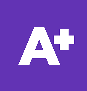 Attact Branding Agency Reviews