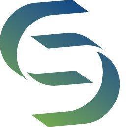 Staffing Solutions Enterprises