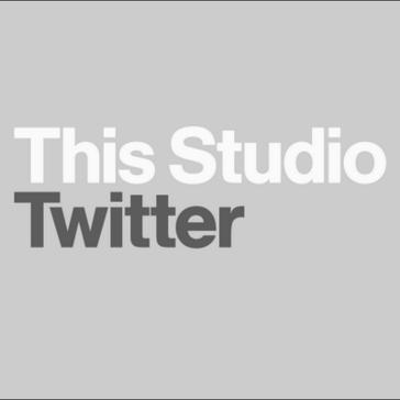 This Studio