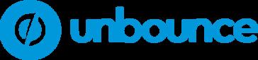 Unbounce Reviews