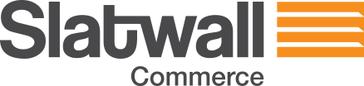 Slatwall Reviews