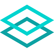 InsightSquared Pricing