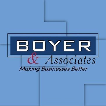 Boyer & Associates Reviews