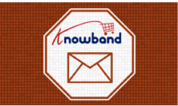 Knowband Magento Auto Subscribe Extension Reviews