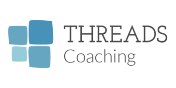 Threads Culture Coaching Services Reviews