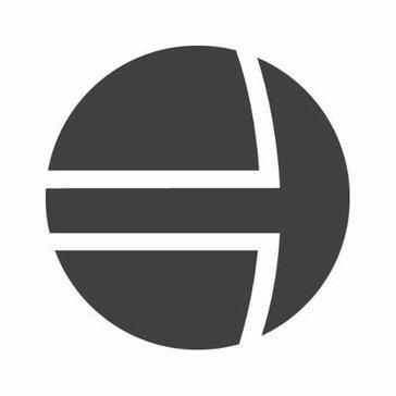 EnVeritas Group