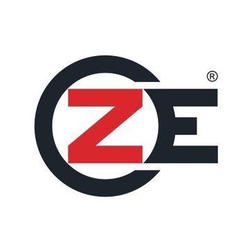 ZEMA Suite