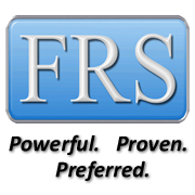 FRS Software Reviews