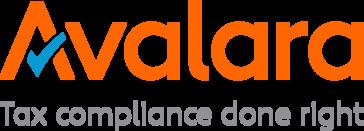 Avalara Reviews