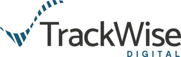 TrackWise Digital