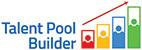 Talent Pool Builder Reviews