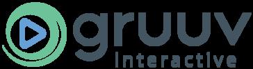 Gruuv Interactive Reviews