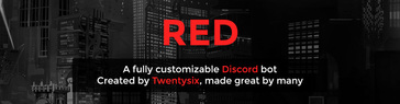 red bot discord Pricing | G2