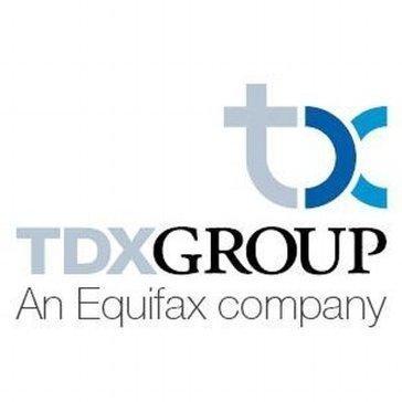 TDX Insolvency Management