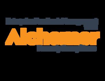 Alchemer EFM