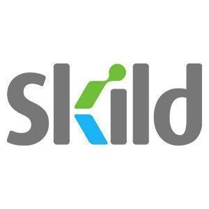 Skild Reviews