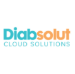 Diabsolut Cloud Solutions