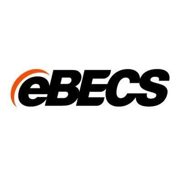 eBECS Consulting